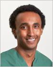 Abdi Abdulle