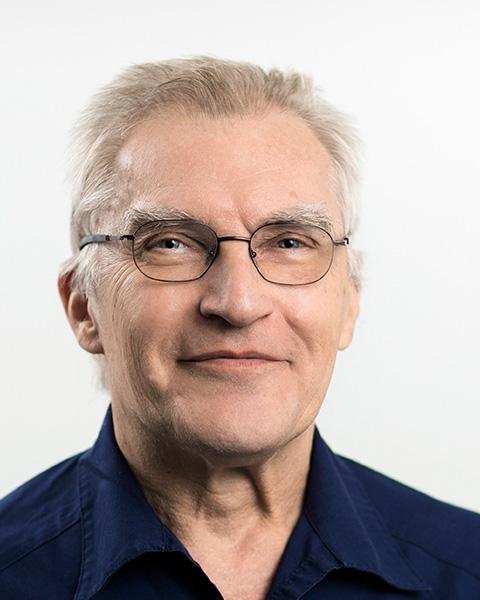 Gregor Lukawski
