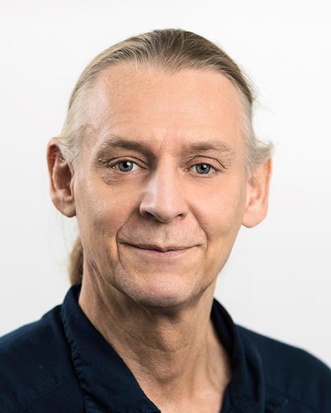 Ingmar Wennström