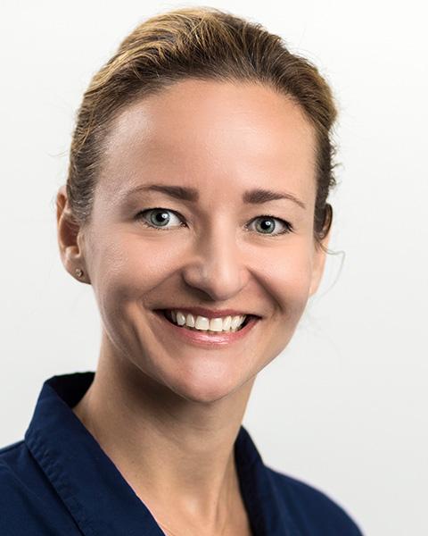 Karolina Hultman