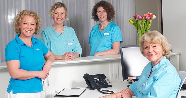 Kliniken Göteborg